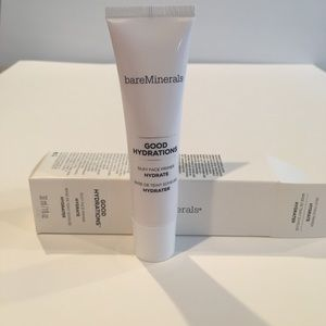 bare Minerals Good Hydrations - Never Used